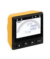 Monitor/Transmitters