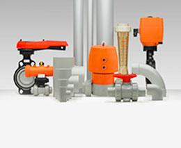 C-PVC Catalogue