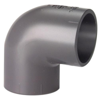 ABS Pipe & Fittings Archives | PAAS