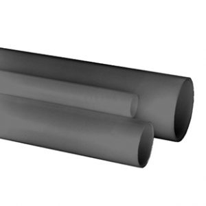 SCS Pipe and Joiners